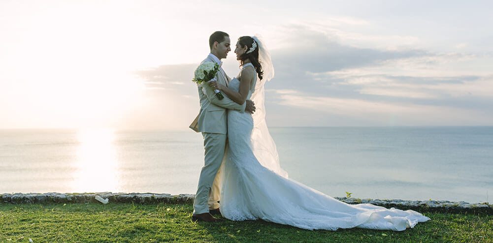 Tips to Plan Wedding for Making Your Special Day Memorable