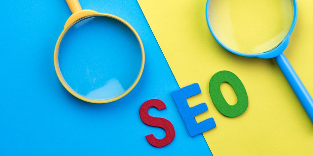 Tips to optimize the websites using SEO