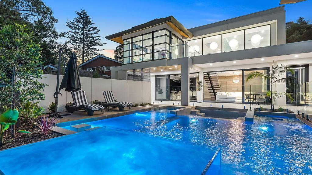 Follow These Tips to Help You Choose that Ideal Swimming Pool Service