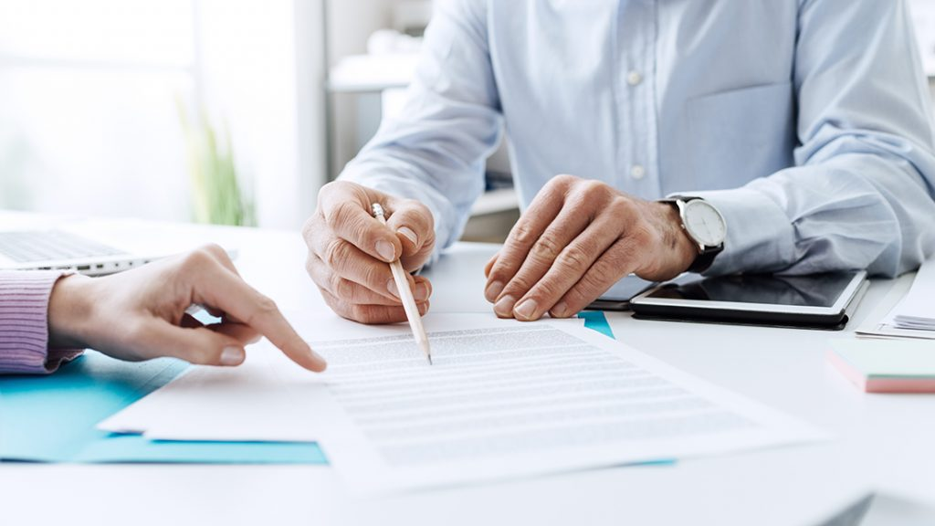 What are the benefits of factoring companies in Florida?